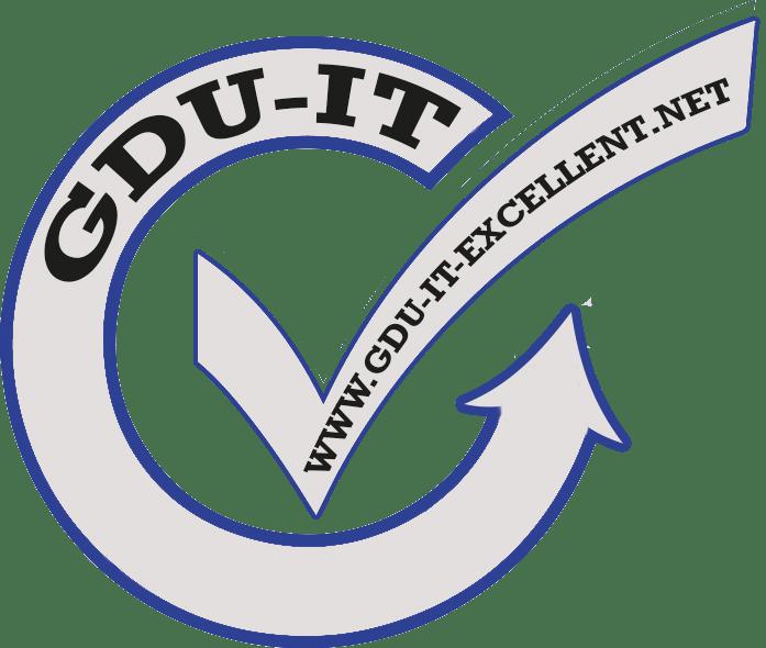 GDU-IT